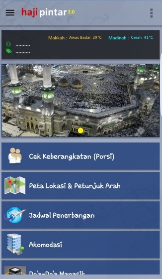 hajipintar2